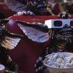 Cinco películas de los 80 (parte II)