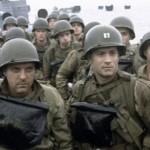 Cinco películas sobre nazis