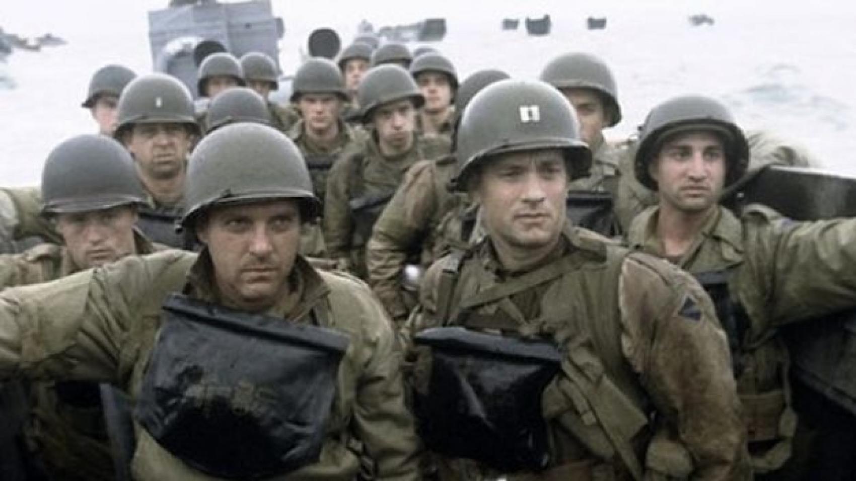 Desembarco-Normandia-Salvar-soldado-Ryan_TINIMA20140606_0079_5