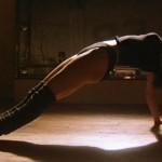 Cinco películas de los 80 (parte III)