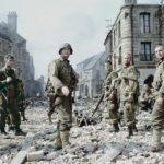 Las mejores películas sobre nazis