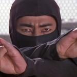 Peliculas de ninjas que te sacarán unas risas