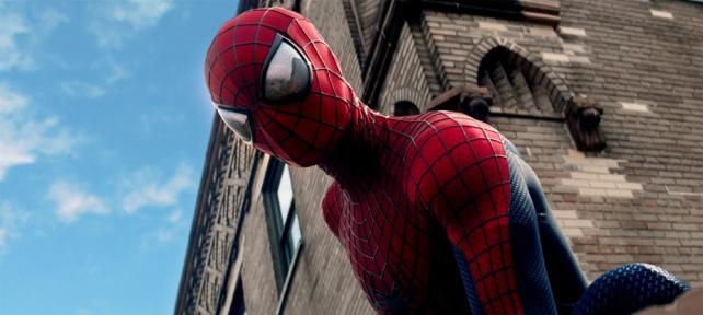 ¿Quién es el mejor Spiderman de la historia?