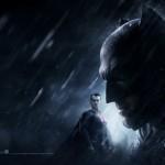 Batman v Superman: Dawn Of Justice, la apuesta de DC