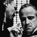 Las cinco mejores películas de Gangsters