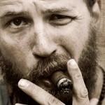 Cinco actores que podrían reemplazar a Hugh Jackman
