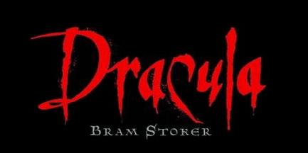 Las 5 mejores películas de Drácula que no debes perderte