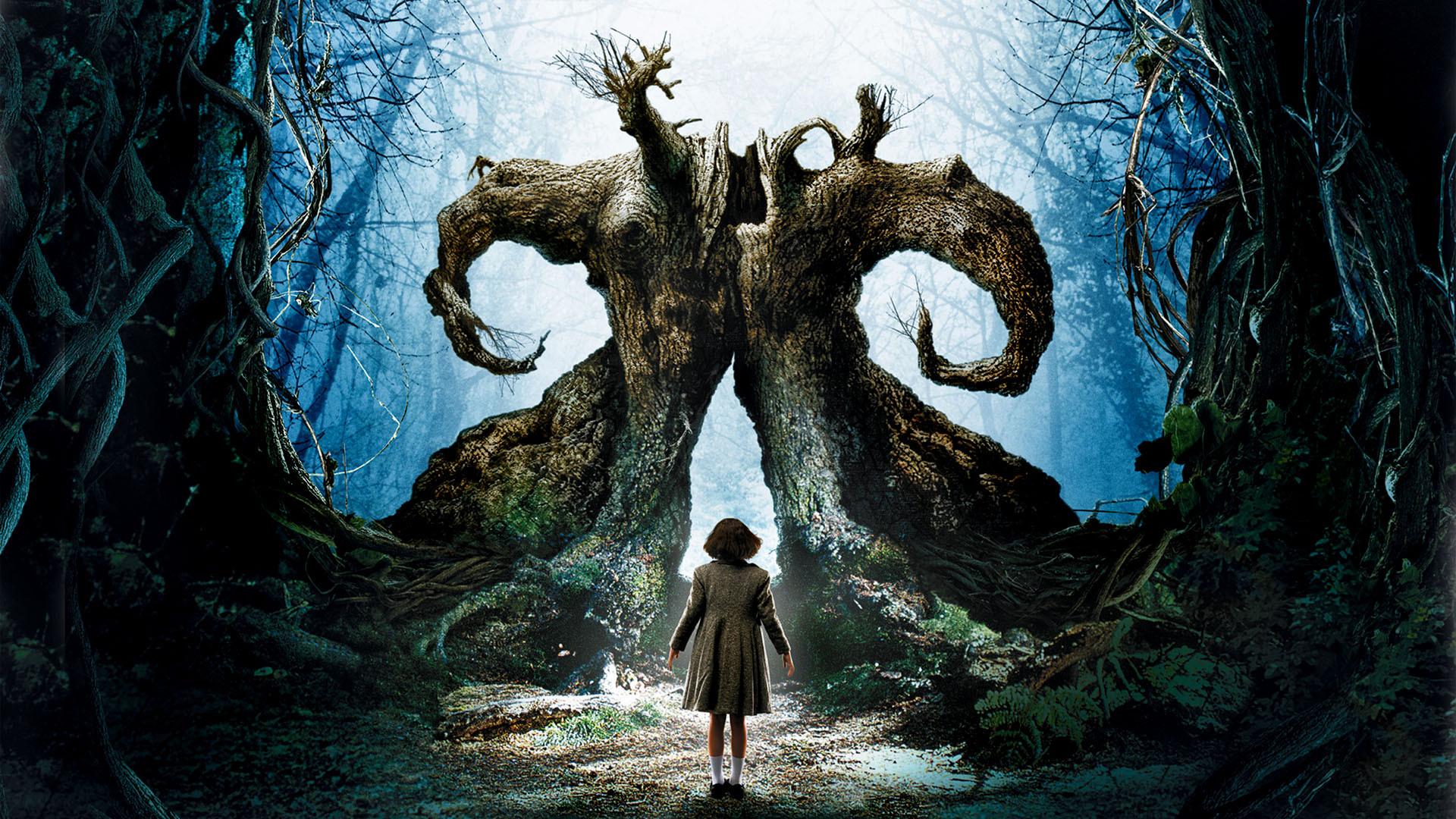 Las 5 mejores películas de cuentos de hadas