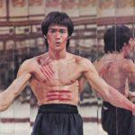 Películas de artes marciales que no te debes perder