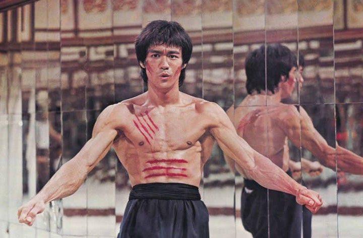 Algunas de las mejores películas de artes marciales de la historia