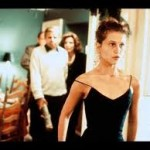 Cinco películas sobre la anorexia