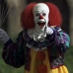 Las películas de payasos asesinos, un género terrorífico