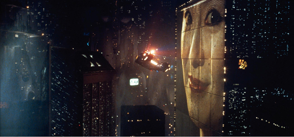 Películas sobre inteligencia artificial