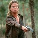 Películas basadas en asesinos en serie