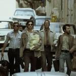 Cinco películas sobre terrorismo