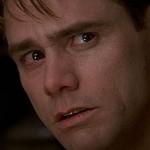 Las mejores películas de Jim Carrey para mirar una y otra vez