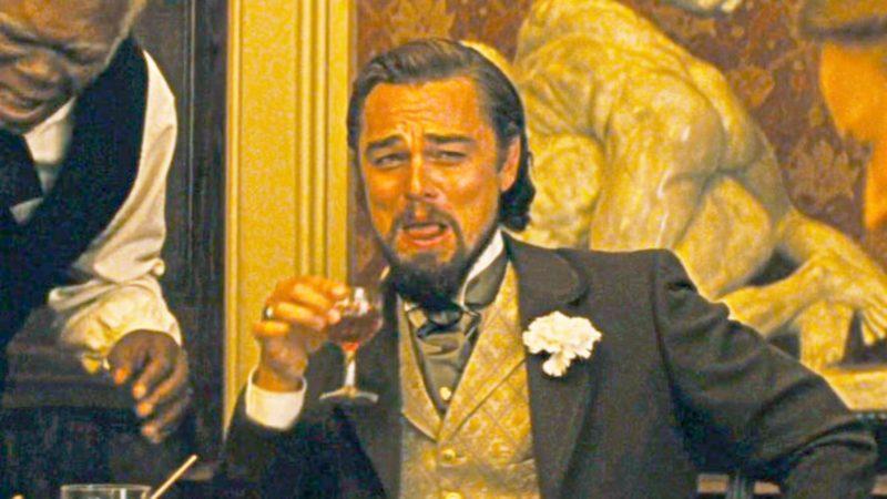 Las mejores películas de Leonardo DiCaprio