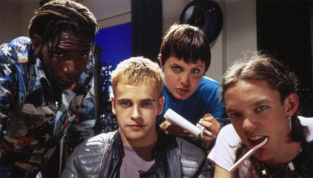 Las mejores películas sobre hackers