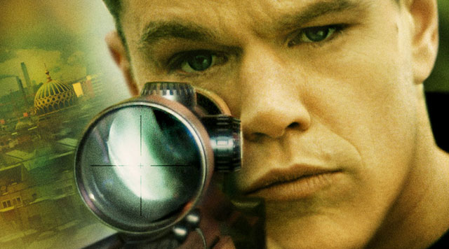 Las mejores películas sobre policías corruptos