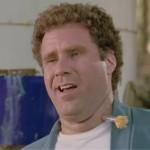 Las mejores películas de Will Ferrell