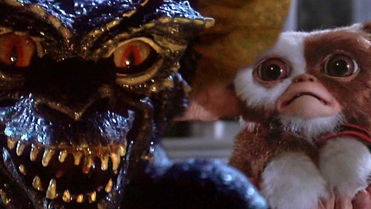 las mejores películas de los 80