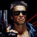 Las mejores curiosidades de Terminator