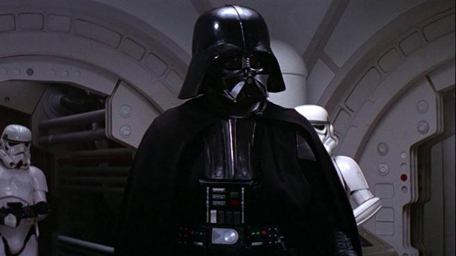 Las mejores curiosidades de la trilogía original de Star Wars